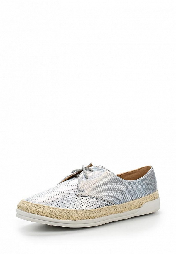 Женские ботинки Springway 0028Р