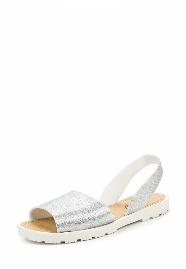 Женские сандалии Springway 0221Р