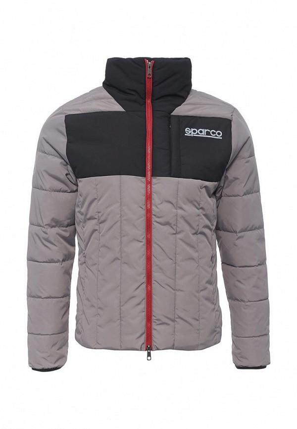 Куртка Sparco DRAG_GRIGIO