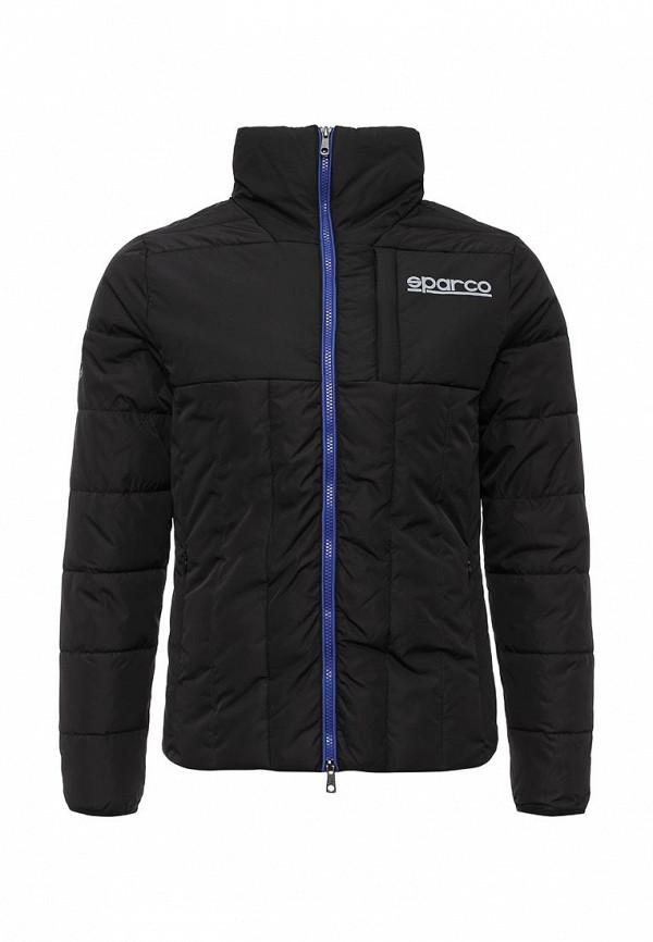 Куртка Sparco DRAG_NERO