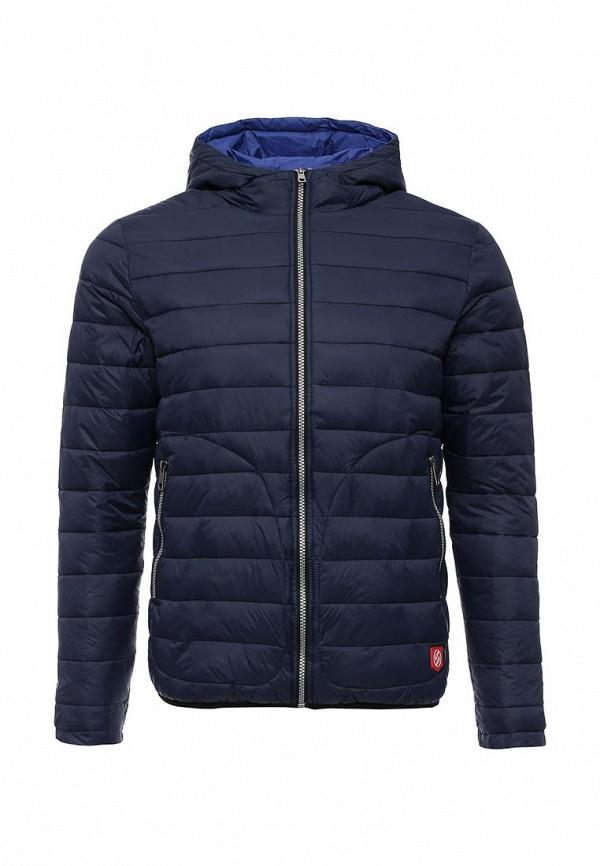 Куртка Sparco OVERTAKE_BLU