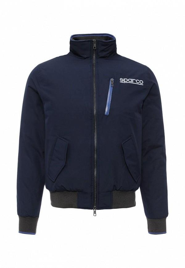 Куртка Sparco PICKUP_BLU