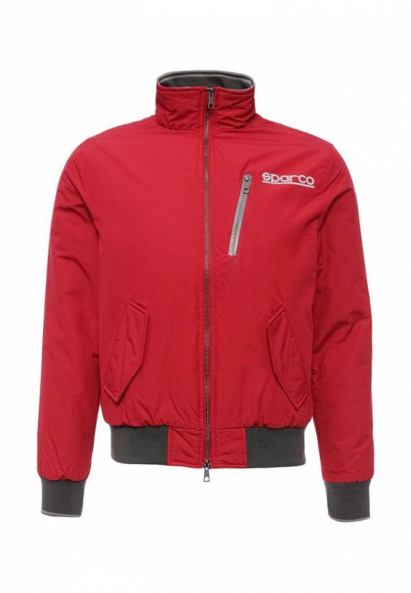 Куртка Sparco PICKUP_ROSSO