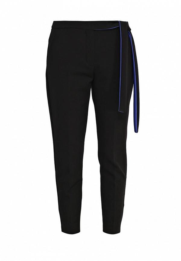 Женские зауженные брюки Sportmax Code dacia