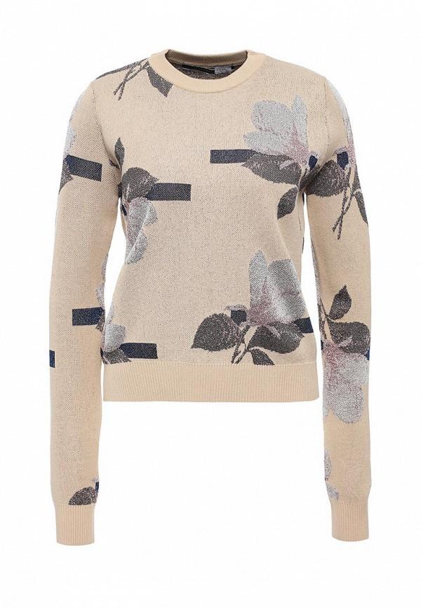 Пуловер Sportmax Code urbino