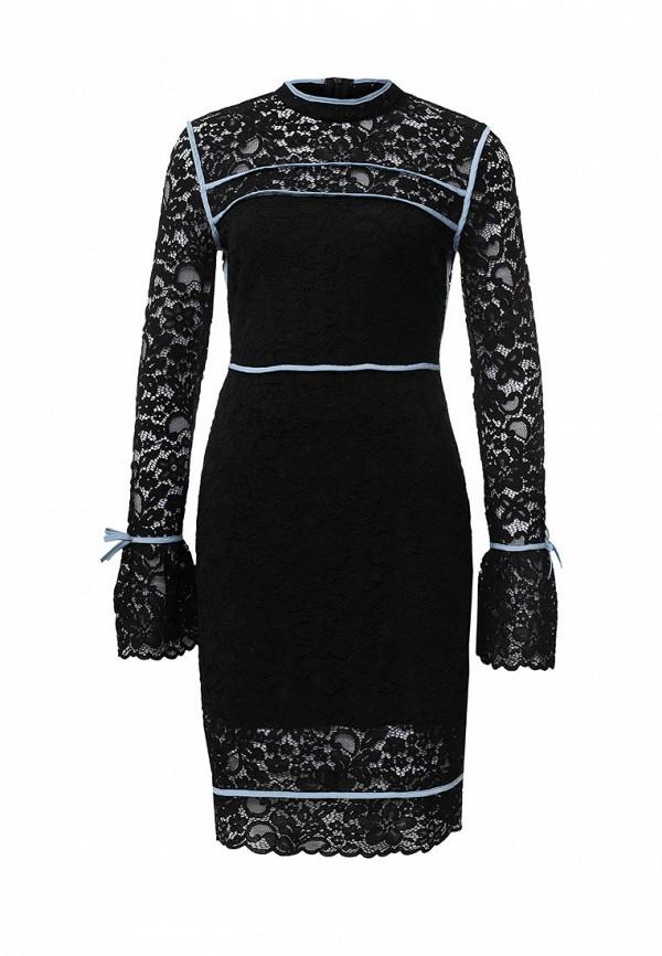 Вечернее / коктейльное платье Sportmax Code AUGUSTO