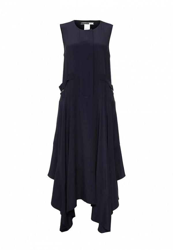 Платье Sportmax Code Sportmax Code SP027EWORC85 skil 4900 lk f 0154900 lk