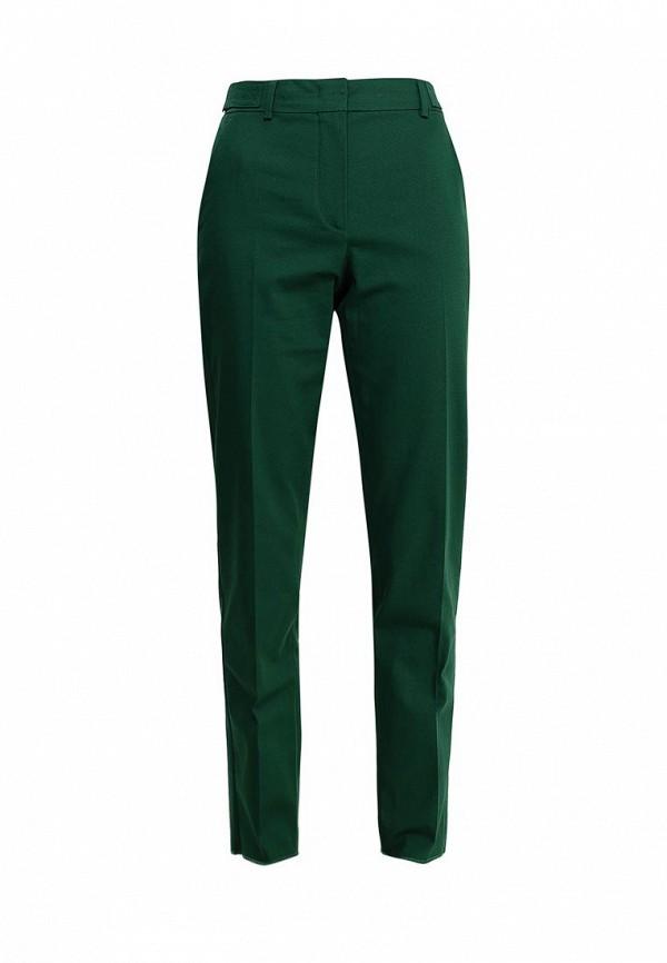 Женские зауженные брюки Sportmax Code mira