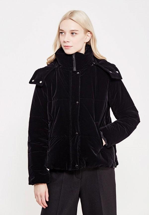 Куртка утепленная Sportmax Code Sportmax Code SP027EWTMG13 блуза sportmax code sportmax code sp027ewadsc6