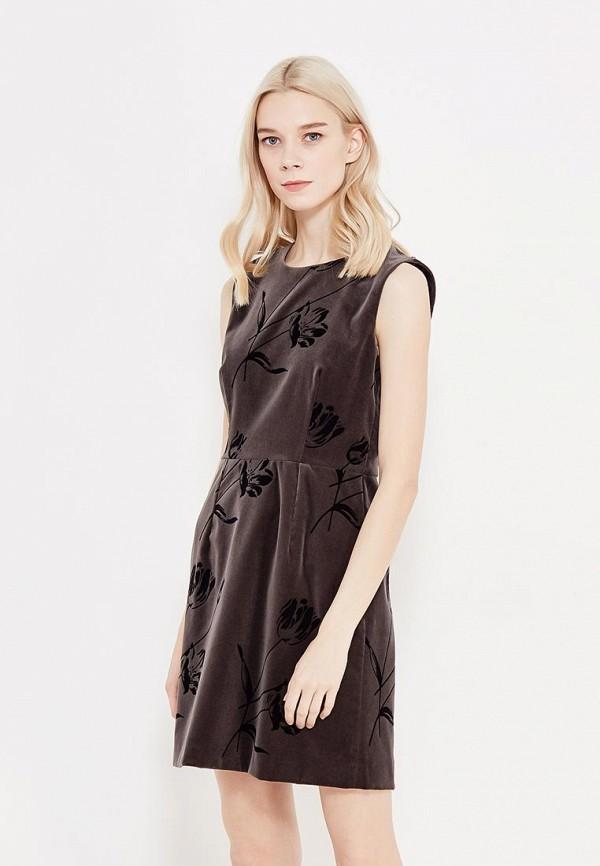 Фото Платье Sportmax Code. Купить в РФ
