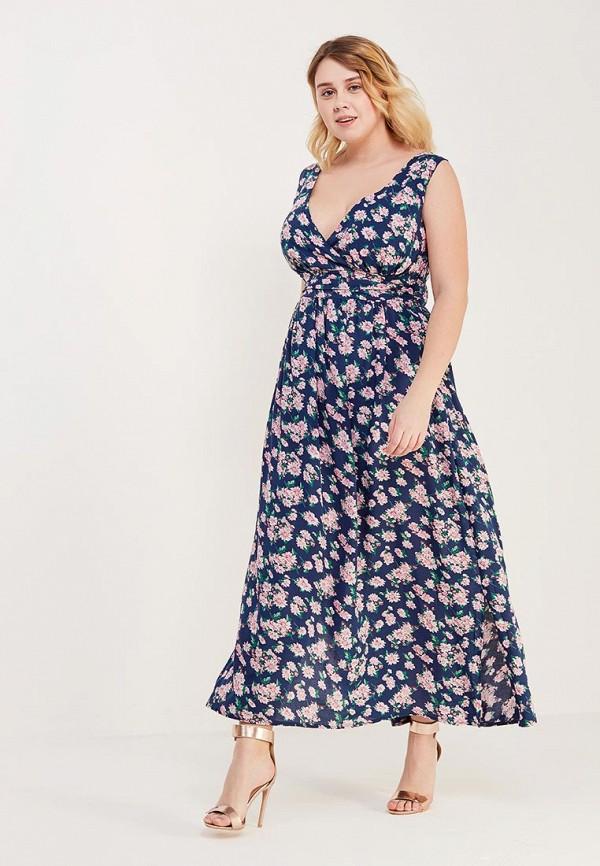 Платье Sparada Sparada SP028EWAICB4 платья sparada платье