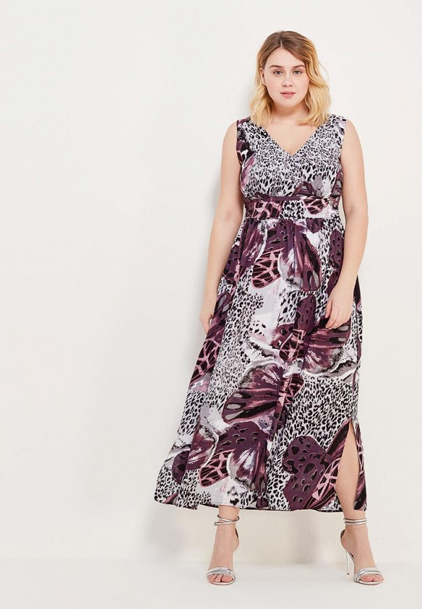 Платье Sparada Sparada SP028EWAICB6 платья sparada платье