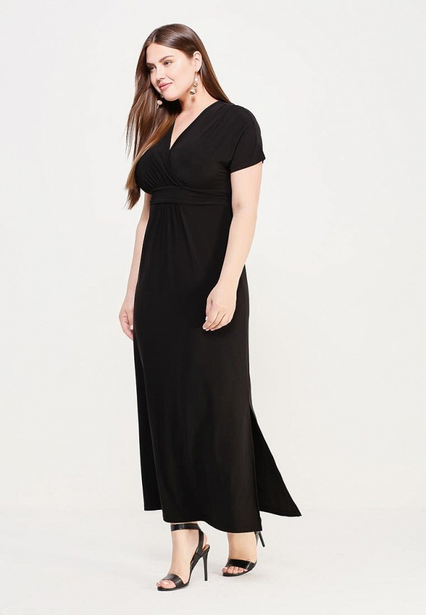 Платье Sparada Sparada SP028EWOWH26 платья sparada платье