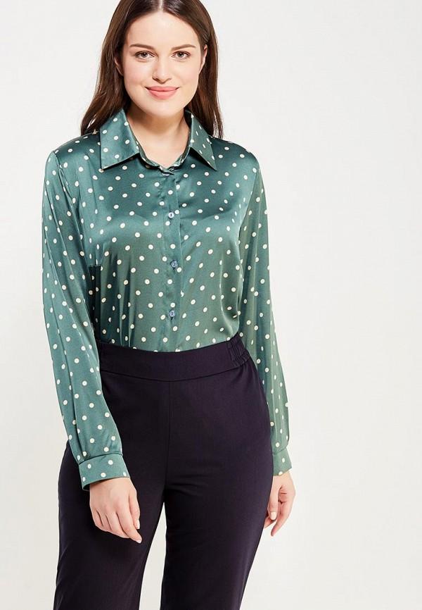 Блуза Sparada Sparada SP028EWYHM29