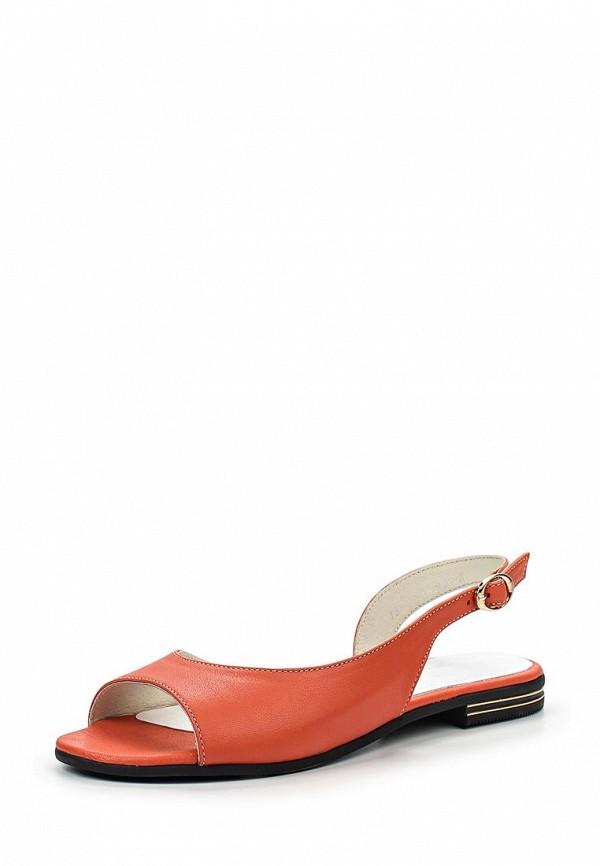Женские сандалии Spur 1SA_22_4