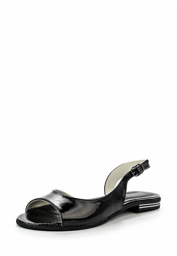Женские сандалии Spur (Спур) 1SA_22