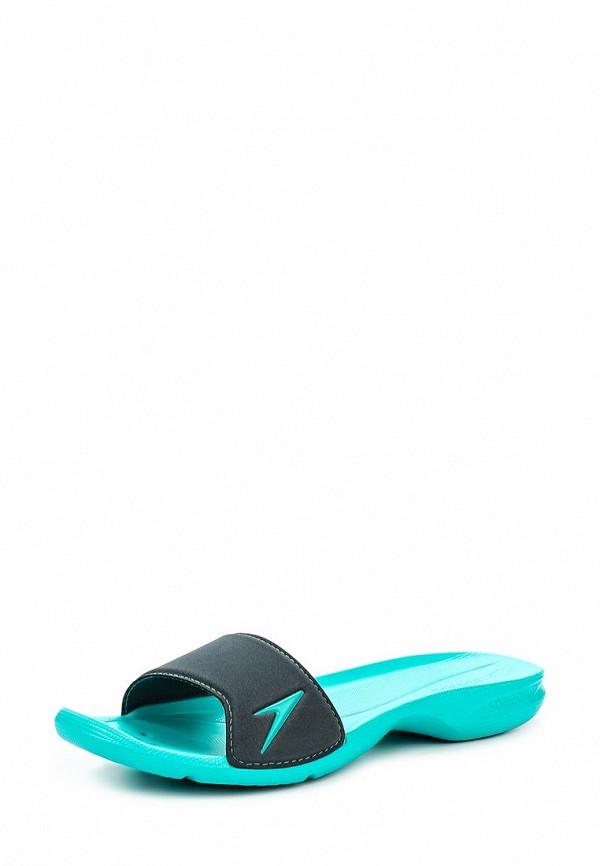 Сланцы Speedo 8-09073B551