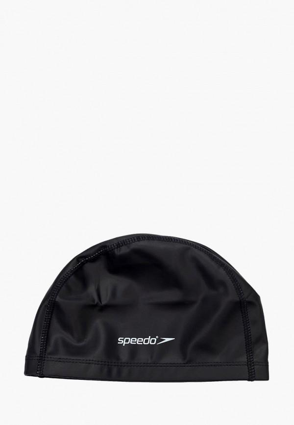 Шапочка для плавания Speedo Speedo SP473CUEJ125