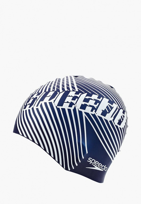 Шапочка для плавания Speedo Speedo SP473DUAYEO2