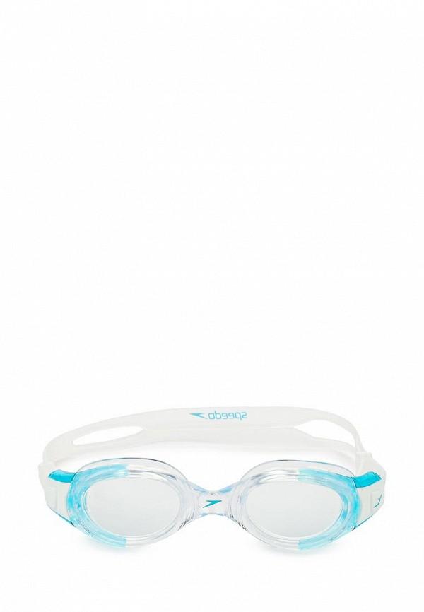 Очки для плавания Speedo Speedo SP473DUICM32 speedo speedo isd50629bx