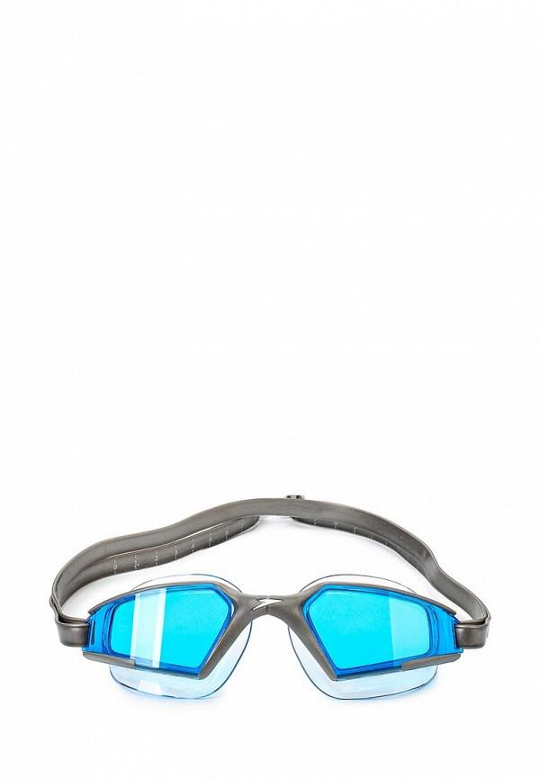Очки для плавания Speedo Speedo SP473DUQHH60