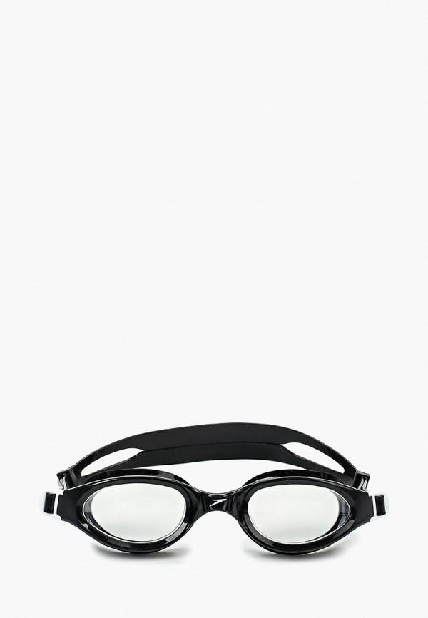Очки для плавания Speedo Speedo SP473DUQHH65 speedo очки для плавания детские speedo jet