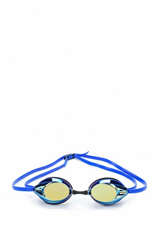 Очки для плавания Speedo Speedo SP473DUWJT28 speedo