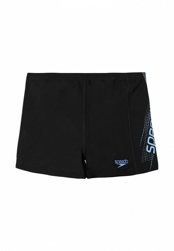 speedo solid leisure 15 Плавки Speedo Speedo SP473EBQKL98