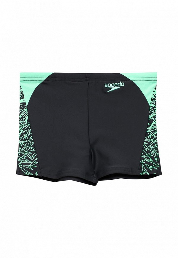 speedo solid leisure 15 Плавки Speedo Speedo SP473EBQKM03