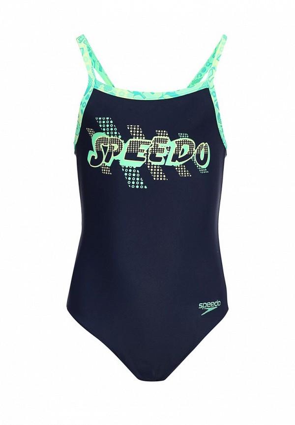 Купальник Speedo Speedo SP473EGQKL89 speedo купальник женский speedo aquabeam