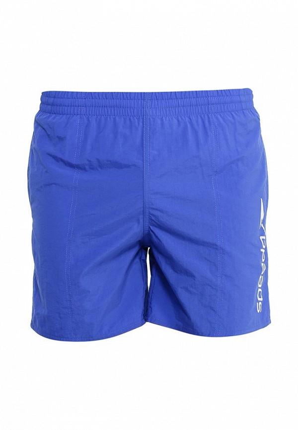 Мужские шорты для плавания Speedo 8-01320A535-A535