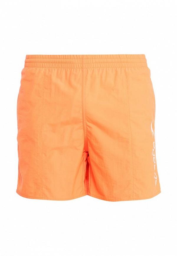 Мужские шорты для плавания Speedo 8-01320A655-A655