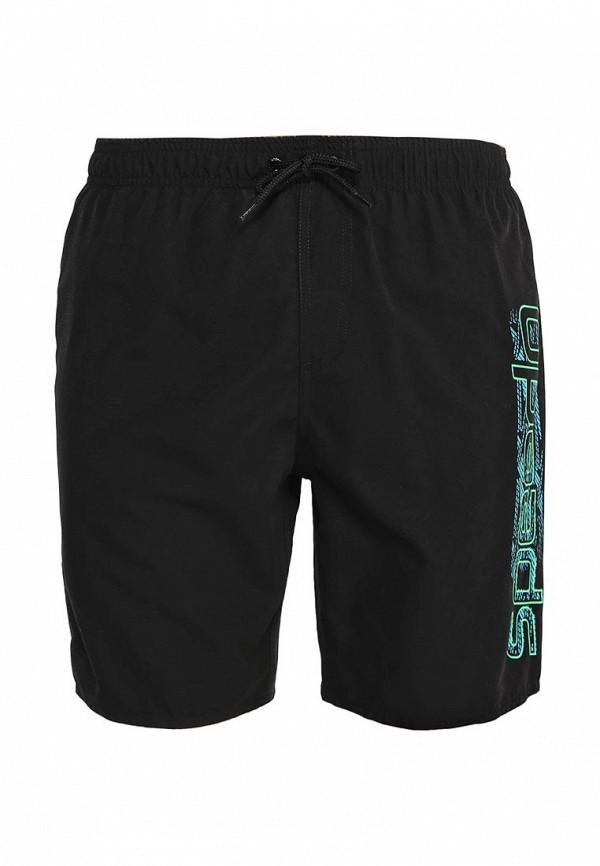 Мужские шорты для плавания Speedo 8-07572A630-A630