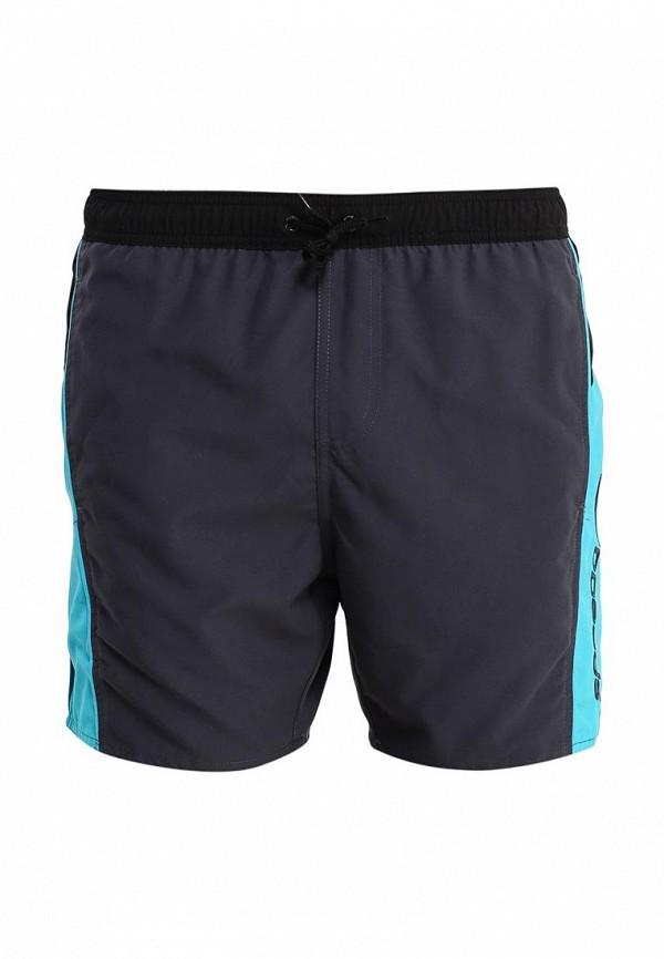 Мужские шорты для плавания Speedo 8-09265A680-A680