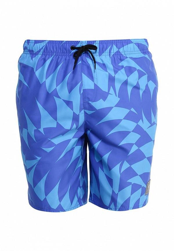 Мужские шорты для плавания Speedo 8-09675A690-A690
