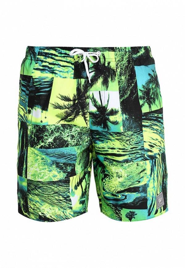 Мужские шорты для плавания Speedo 8-09675A698-A698