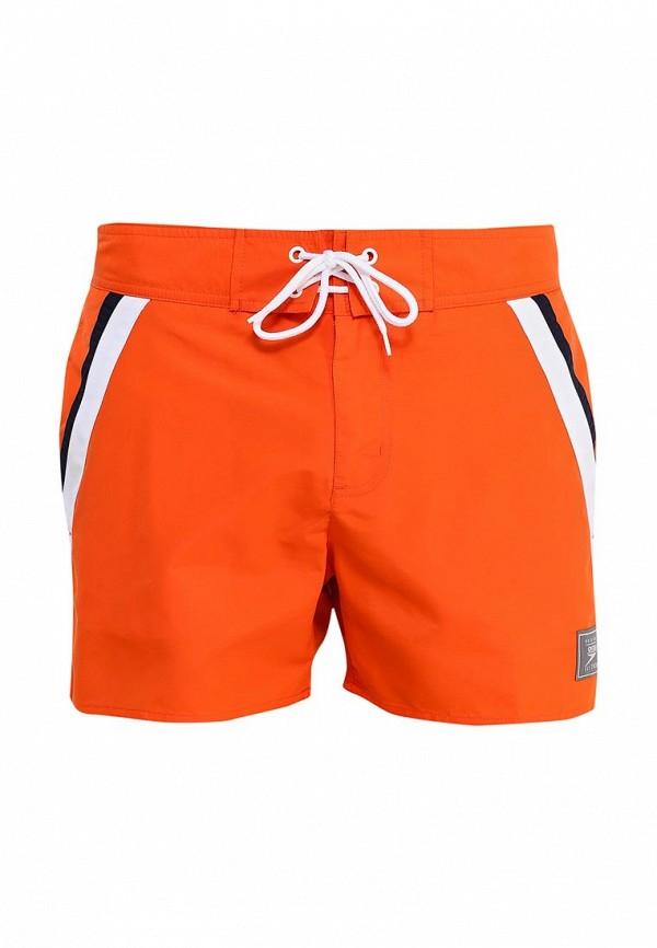 Мужские шорты для плавания Speedo 8-09678A684-A684