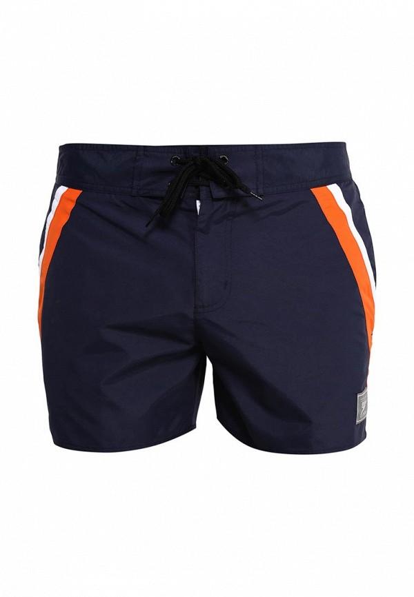 Мужские шорты для плавания Speedo 8-09678A697-A697
