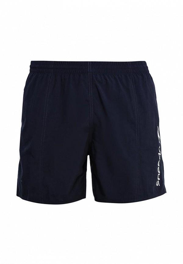 Мужские шорты для плавания Speedo 8-013207724