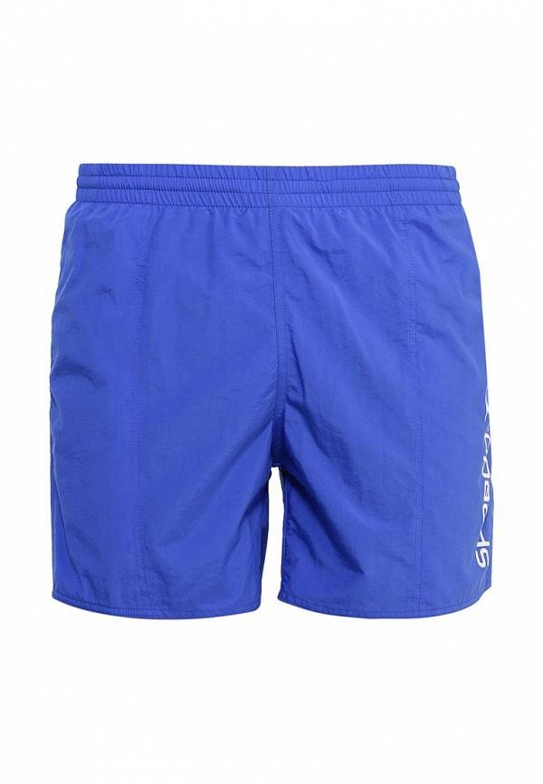 Мужские шорты для плавания Speedo 8-01320A535