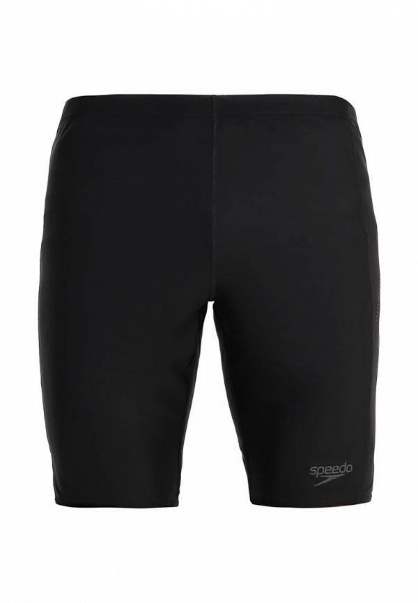 Мужские шорты для плавания Speedo 8-09529A839