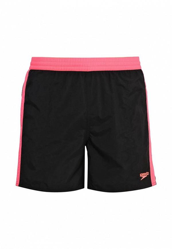 Мужские спортивные шорты Speedo 8-09682B023