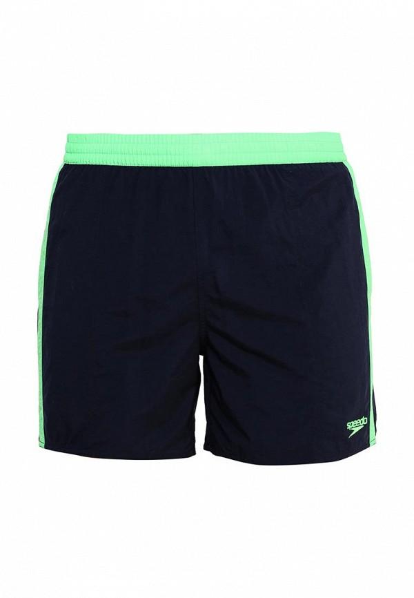 Мужские шорты для плавания Speedo 8-09682B108
