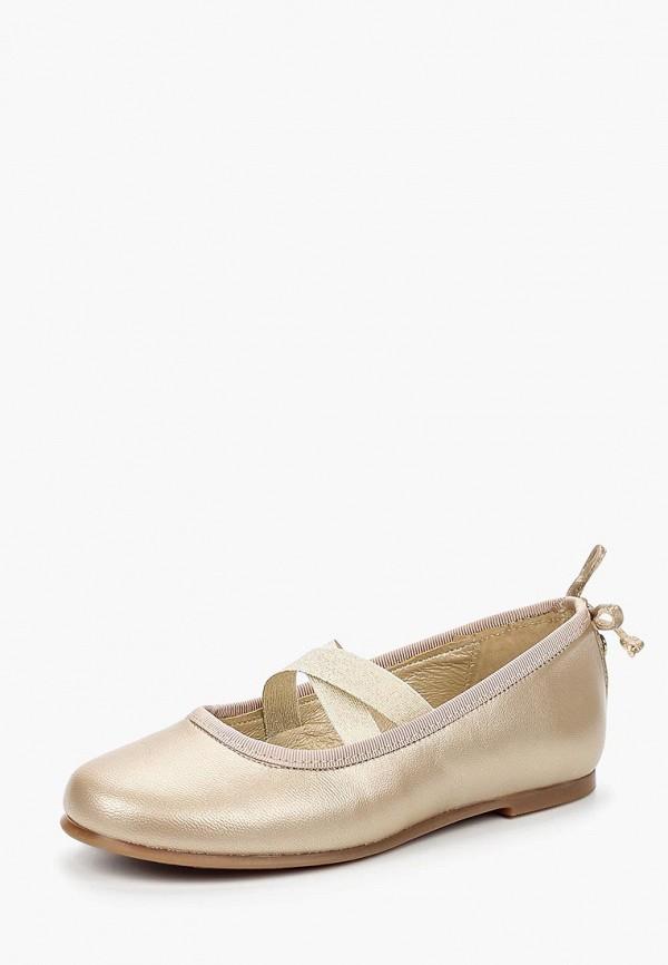 Туфли Stuart Weitzman Stuart Weitzman ST001AGBHIO1 туфли stuart weitzman туфли на среднем каблуке