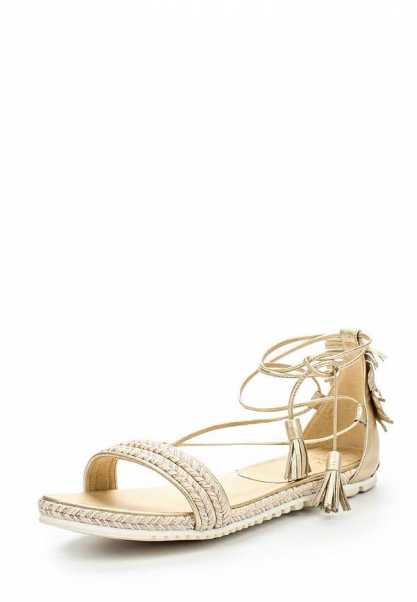 Женские сандалии Stuart Weitzman TL59659