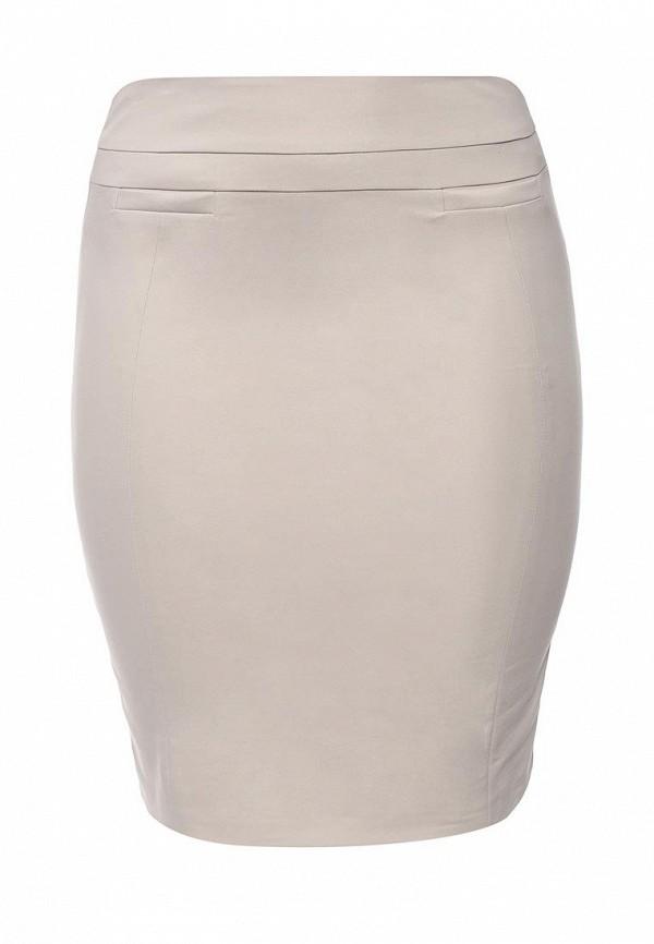 Узкая юбка Steilmann 806030