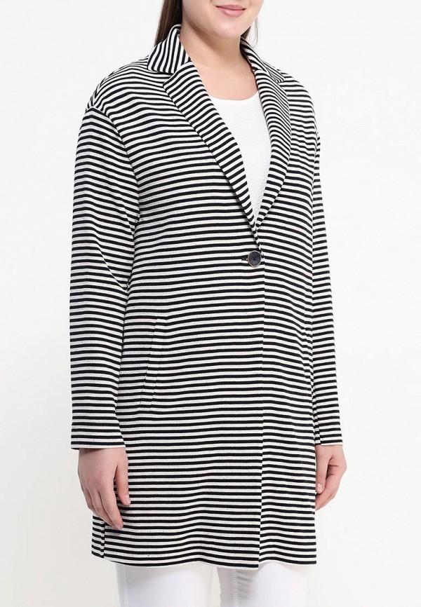 Женская Одежда Стелма