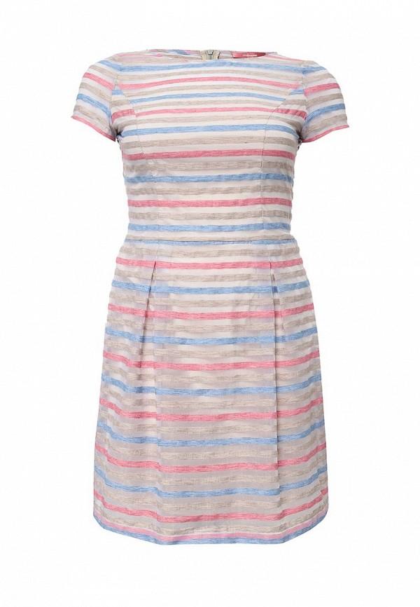 Платье Steilmann Steilmann ST003EWIHA19