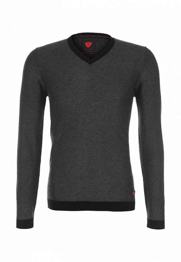 Пуловер Strellson 14001975