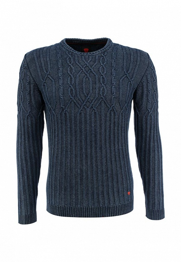 Пуловер Strellson 14002059
